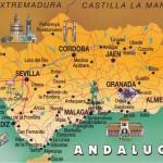 cordoue_carte_andalousie