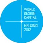 design-helsinki-2012