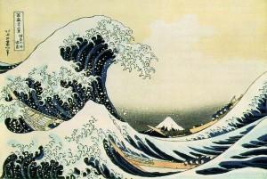 hokusai_La_vague