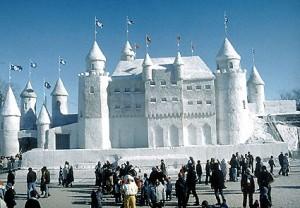 quebec-carnaval-palais _de_glace