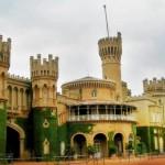 Bangalore_Palais
