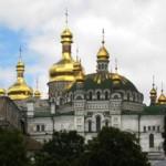Laure_des_catacombes_kiev_ukraine