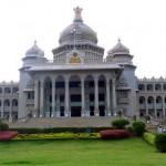Vidhana_Soudha_bangalore
