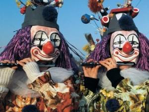 carnaval_bale