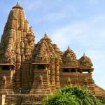 khajuraho-temple_inde