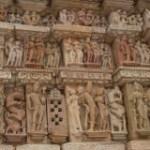 khajuraho_temple_sculptures_erotiques