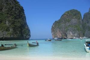phiphi_phuket_thailande