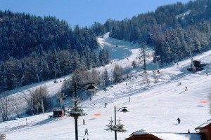 pistes-de-ski_alpes