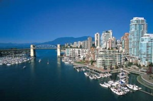 vancouver_ouest_canada