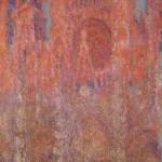 Claude_Monet_-_Rouen_Cathedral_japon
