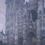 Monet-cathedrale-rouen_museedesbeauxarts_rouen