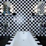 Morgans_hotel_salle_de_bain