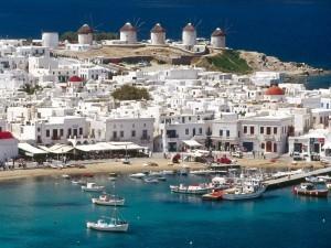 Mykonos_Cyclades_Grece