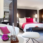 Renaissance-Paris-Arc-De-Triomphe-Hotel-photos-Room