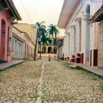 Trinidad-de-cuba1