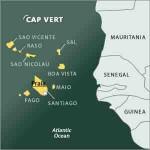 cap_vert_carte