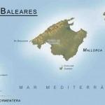 carte_iles-Baleares