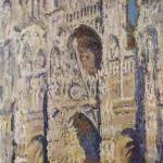 cathedrale_Rouen_Claude_Monet_orsay