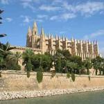 cathedrale_palma_de_mallorca-baleares