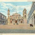 cuba-cathedrale-de-la-havane
