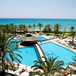 hotel_canaries_plage
