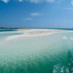 isla_de_le_juventud_cuba