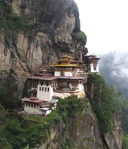 nid_du_tigre_bhoutan_Taktshang