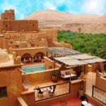 Promotions séjours Maroc ?