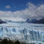 Glacier-Perito-Moreno-patagonie_argentine