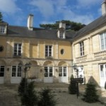 Hotels_normandie_bonnes_adresses_le-tardif-noble-guesthouse