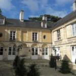 Hotels_normandie_bonnes_adresses_le-tardif-noble-guesthouse