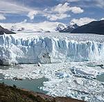 Perito_Moreno_Glacier_Patagonia_Argentina