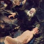 Rembrandt_sacrifice_d_abraham_ermitage