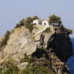 agios-ioannis-skopelos-sporades-grece
