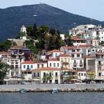 iles-sporades-grece