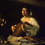 joueur_de_luth__Caravaggio_Ermitage
