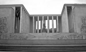 palais_de_tokyo_ouverture_20_avril_2012