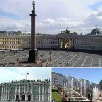 saint_peterbourg_palais