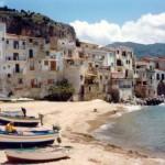 Promotions séjours Sicile ?
