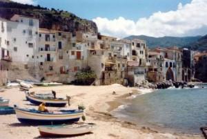 sejour_sicile