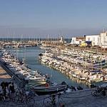 Port_la_Flotte_en_Re