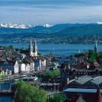 La ville la plus chère au monde, en 2012 ?