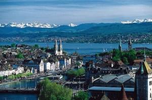 Zurich-ville_la_plus_chere_2012