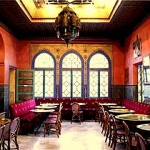 cafe-de-la-mosquee-de-paris