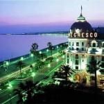 hotel-negresco-nice-promenade_des_anglais