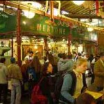 nerbone-mercato_centrale_florence-