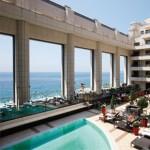 Hôtels à Nice, les bonnes adresses ?