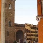 piazza_signoria_view