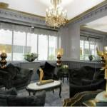 prince_albert_hotel_paris_louvre