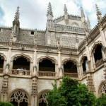 tolede-monasterio-san-juan-delos_reyes